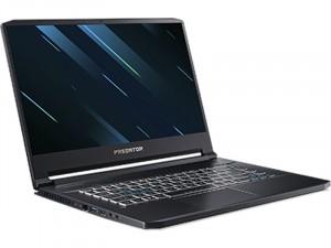 Acer Predator PT515-52-70RM NH.Q6XEU.001 laptop