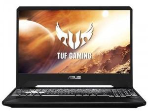 Asus ROG TUF FX505DT-AL405C FX505DT-AL405C laptop