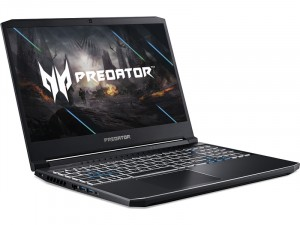 Acer Predator Helios PH315-53-79DY NH.Q7YEU.003 laptop