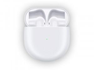 OnePlus Buds Fehér Vezeték nélküli Bluetooth Fülhallgató Aktív Zajszűréssel