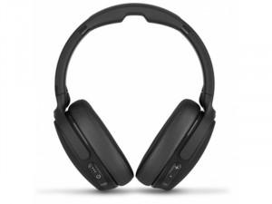 Skullcandy VENUE Bluetooth Black - S6HCW-L003 - Vezetéknélküli Fekete Fejhallgató