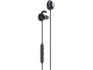 Skullcandy S2NCW-M448 METHOD ACTIVE WIRELESS Fekete/Fekete/Szürke fülhallgató