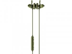 Skullcandy S2NCW-M687 method active wireless zöld-sárga fülhallgató (Olive/Moss/Yellow)