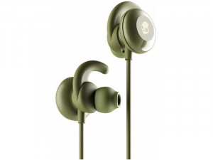 Skullcandy S2NCW-M687 method active wireless zöld-sárga fülhallgató (Olive/Moss/Yellow)