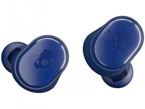 Skullcandy SESH S2TDW-M704 True Wireless Earbuds Indigo fülhallgató