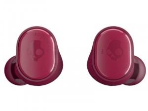 Skullcandy SESH True Wireless Vörös vezeték nélküli fülhallgató (Moab)