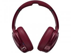 Skullcandy Crusher Bluetooth MOAB - fejhallgató