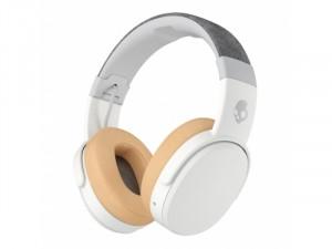 Skullcandy Crusher Bluetooth (Gray/Tan/Gray) Szürke - fejhallgató