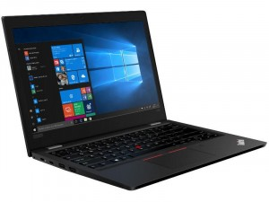 Lenovo Thinkpad 20NSS07U00 20NSS07U00 laptop
