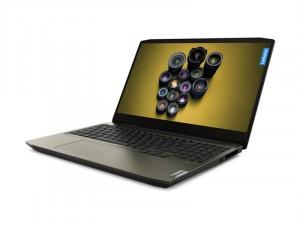 Lenovo Ideapad Creator 5 82D4001SHV 82D4001SHV laptop