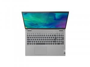 Lenovo IdeaPad Flex 5 81X3002CHV 81X3002CHV laptop