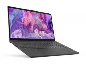 Lenovo Ideapad 5 81YK00B7HV 81YK00B7HV laptop