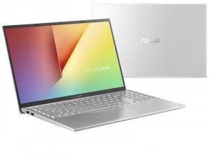 Asus VivoBook X512DA-BQ1671 X512DA-BQ1671 laptop