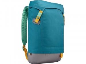 Case Logic LARI-115HDN 15 notebook hátizsák
