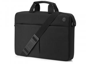 HP Prelude TopLoad 15,6 táska