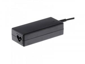 Akyga laptop töltő - FUJISTU, ASUS - AK-ND-55 töltő