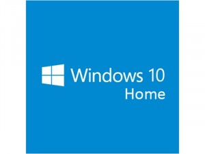 Windows 10 Home licensz használt szoftver