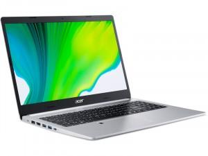 Acer Aspire 5 A515-44-R9TB NX.HW4EU.00T laptop