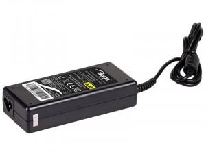 Akyga AK-ND-53 (Dell) 90W notebook univerzális töltő