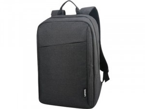 LENOVO 15,6 Casual Backpack B210 Black