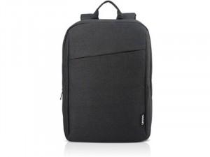 LENOVO 15,6 Casual Backpack B210 Black