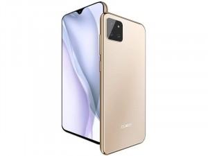 Cubot X20 64GB 4GB Dual-SIM Arany Okostelefon