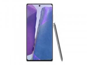 Samsung Galaxy Note 20 5G N981 256GB 8GB Dual-SIM Szürke Okostelefon