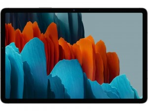 Samsung Galaxy Tab T870 SM-T870NZKAEUE tablet