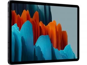 Samsung Galaxy Tab S7 11.0 T870 128GB 6GB WiFi Fekete Tablet