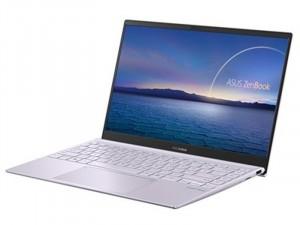 Asus ZenBook 13 UX325JA-EG155T UX325JA-EG155T laptop