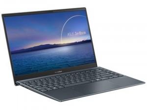 Asus ZenBook 13 UX325JA-AH073T laptop