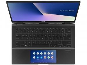 Asus ZenBook Flip 14 UX463FA-AI039T UX463FA-AI039T laptop