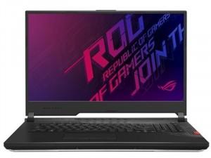 Asus ROG Strix SCAR17 G732LXS-HG061T G732LXS-HG061T laptop