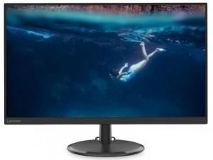 Lenovo C27-20 FHD LED Monitor