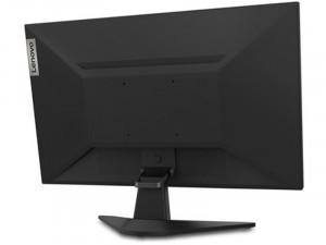 Lenovo G24-10 - 23,6 FHD 16:9 144Hz LED TN Monitor