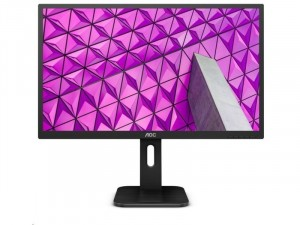 AOC 27P1 27 Colos Full HD IPS monitor