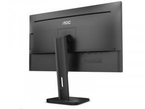 AOC 27P1 27 Colos Full HD IPS monitor