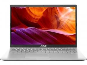 Asus VivoBook X509JB-EJ230 laptop