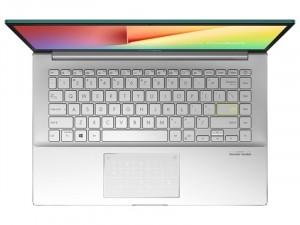Asus VivoBook S14 S433FA-AM228T S433JQ-AM083T laptop