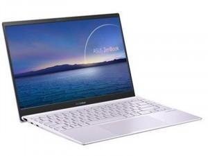 Asus ZenBook 14 UX425JA-BM115T UX425JA-BM115T laptop
