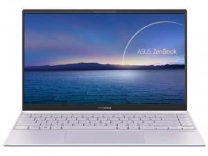 Asus ZenBook 14 UX425JA-BM003T - 14 FHD IPS Matt, Intel® Core™ i5 Processzor-1035G1, 16GB DDR4, 512GB SSD, Intel® UHD Graphics, Windows 10, Lila Laptop