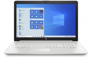 HP 17 17-BY3000NH 1F7E4EA laptop