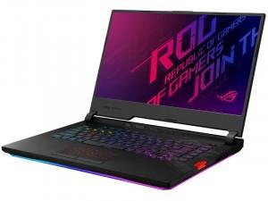 Asus ROG Strix SCAR G532LWS-HF060 G532LWS-HF060 laptop