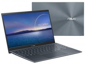 Asus ZenBook 14 UM425IA-AM035T UM425IA-AM035T laptop