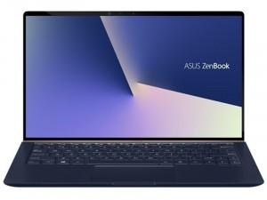 Asus ZenBook 13 UX333FA-A3071T 90NB0JV1-M07570 laptop