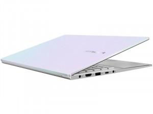 Asus VivoBook S14 S433EA-AM516T FHD, Intel® Core™ i5-1135G7, 8GB, 256GB SSD, Intel® Iris Xe Graphics, Windows 10 Home FEHÉR laptop