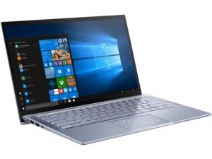 Asus ZenBook UX431FA-AN146T 90NB0MB1-M04180 laptop