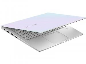 Asus VivoBook S13 S333JA-EG014 90NB0Q53-M00270 laptop