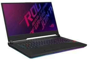 Asus ROG Strix SCAR G732LXS-HG014T G732LXS-HG014T laptop
