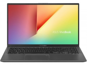 Asus VivoBook X512JA-BQ172 90NB0QU3-M02170 laptop